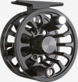 TEAM DRAGON FX First Dragon fly reel. It represents the highest technical level thanks to very modern spool construction , low weight, high efficiency of rotor mechanisms and high durability. Full optimization of all components. The spool and frame cut out from duraluminium with CNC machines. Sizes: 400, 600, 800. Very good price - quality ratio.