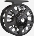 TTEAM DRAGON FX First Dragon fly reel. It represents the highest technical level thanks to very modern spool construction , low weight, high efficiency of rotor mechanisms and high durability. Full optimization of all components. The spool and frame cut out from duraluminium with CNC machines. Sizes: 400, 600, 800. Very good price - quality ratio.
